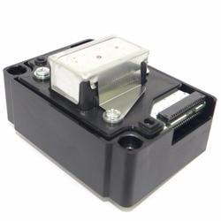 Głowica drukująca EPSON T30/T33/WF30/C120/ME70/L1300 TX525 TX525FW drukarki
