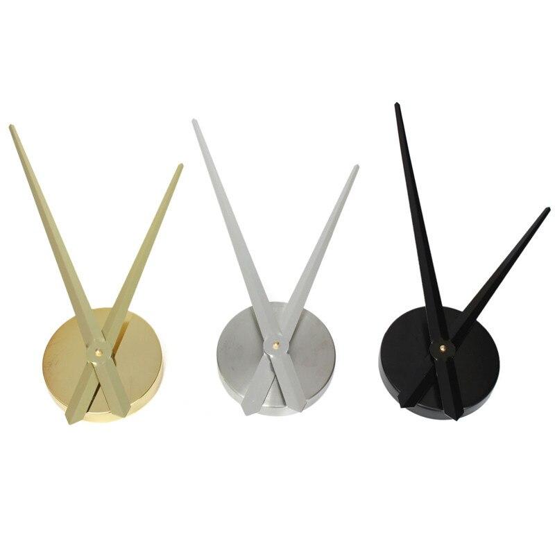 Online Get Cheap Clock Hands for Wall Clock Aliexpresscom