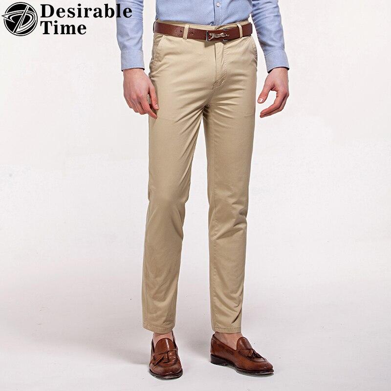 style dress pants 40