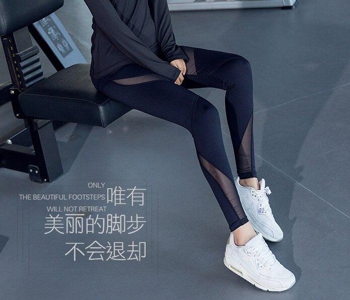 online store a8b6e a5e4f Women-Sports -Yoga-Pants-Transparent-Leggins-Mesh-Jogging-Femme-Athletic-Leggings-Running-Tights-Women-Mujer-Fitness.jpg