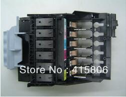 C7796-60205 C7796-60022 C7796-60077 carriage assembly for HP Designjet 90 100 110 120 130