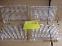 Promo Máquina manual de llenado de cápsulas, relleno de cápsulas sin herramienta de compactación, puede personalizarse para 000 #00 #0 #1 #2 #3 #4 # tamaño 209