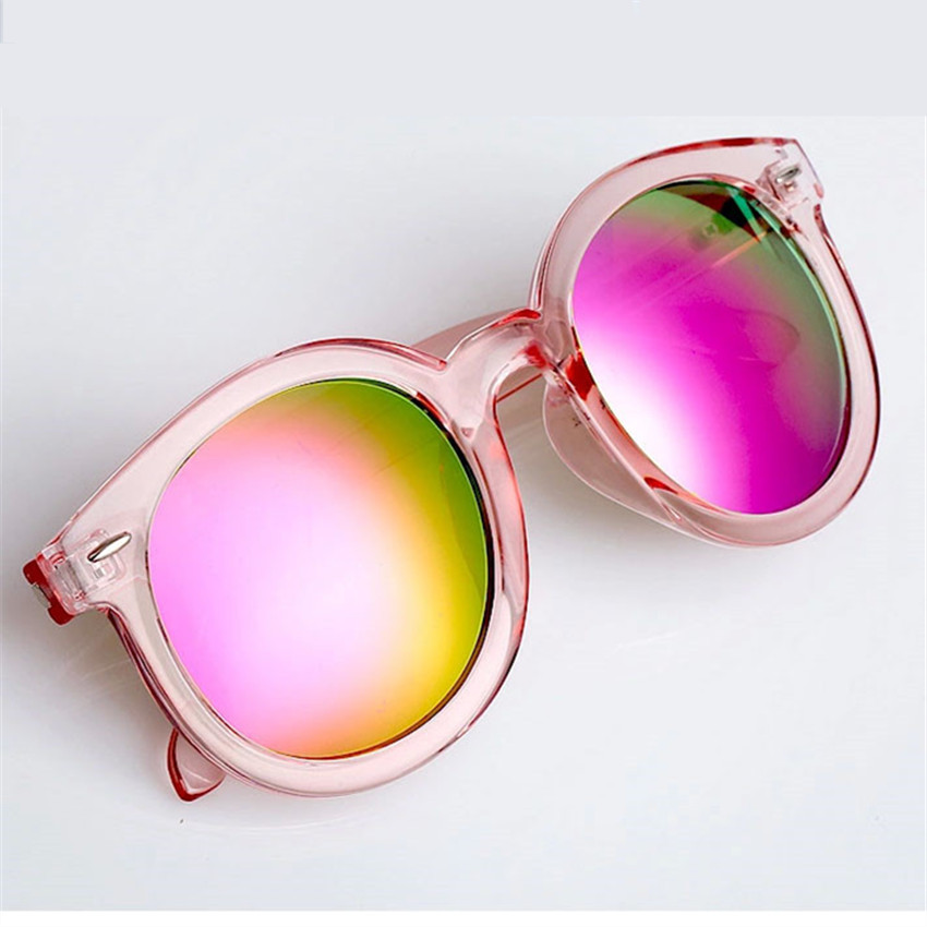 womens pink sunglasses  Popular Pink Retro Sunglasses-Buy Cheap Pink Retro Sunglasses lots ...