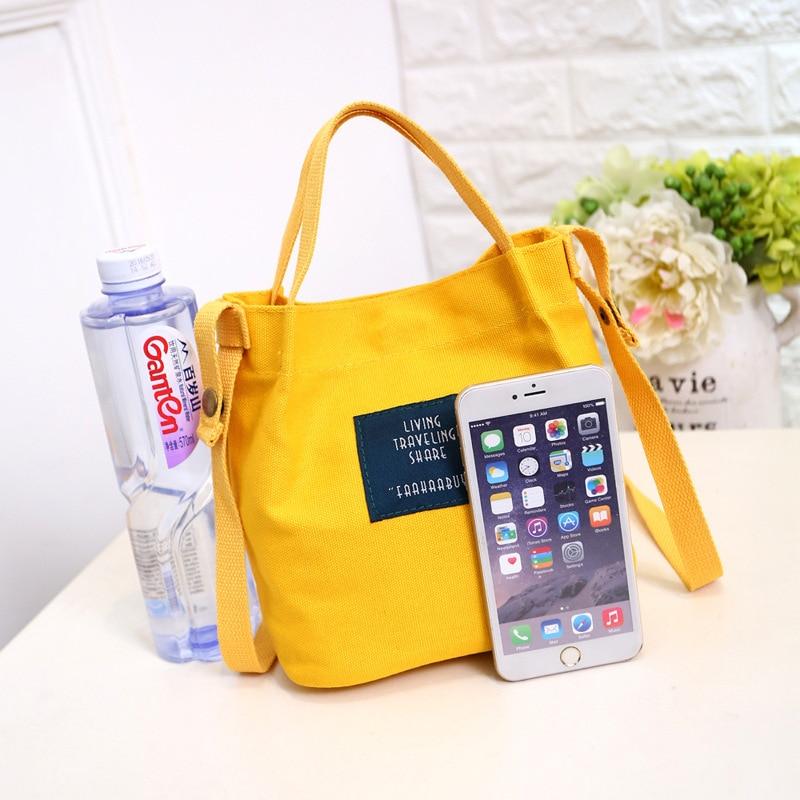 Único sacolas de mini mulheres Estilo : Estilos Coreano e Japonês