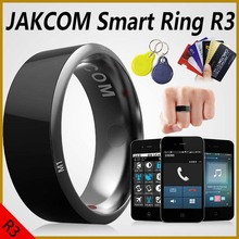 Jakcom Smart Ring R3 Hot Sale In Glasses As Mp3 Sunglasses Eye Makeup Glasses Eyewear Camcorder