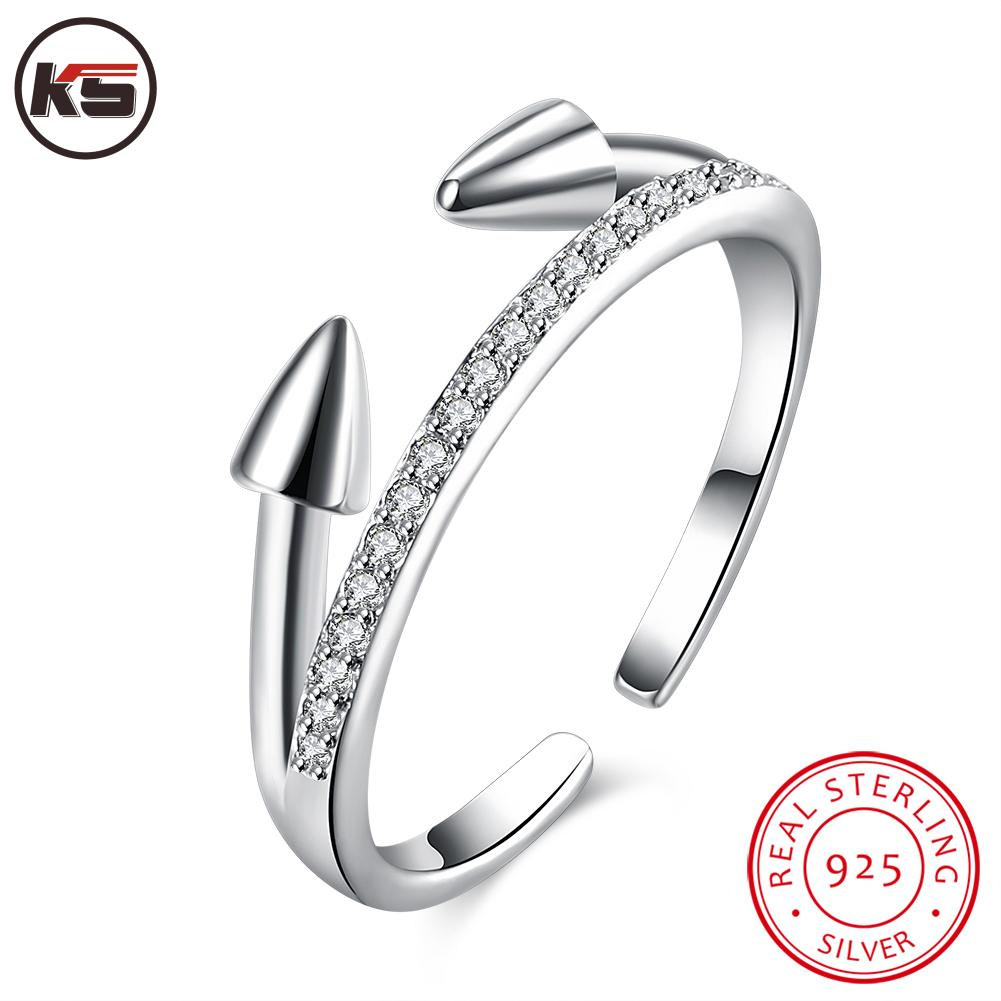 bullet rings orra buy platinum online her women ring a best engagement for