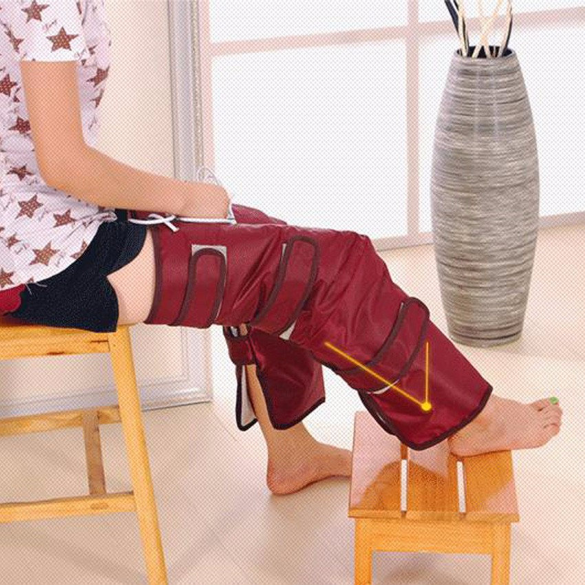 Infrared-Therapy-Air-Compression-Heated-Vibrating-Slimming-Leg-Massager-Promote-Blood-Circulation-Pain-Relief-Knee-Health (1)