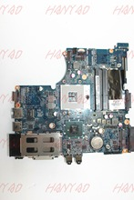 for hp 4320s 4320t laptop motherboard ddr3 599520-001 dasx6mb16e0 614524-001 Free Shipping 100% test ok for hp probook 4320s 4321s laptop motherboard 628485 001 ddr3 free shipping 100
