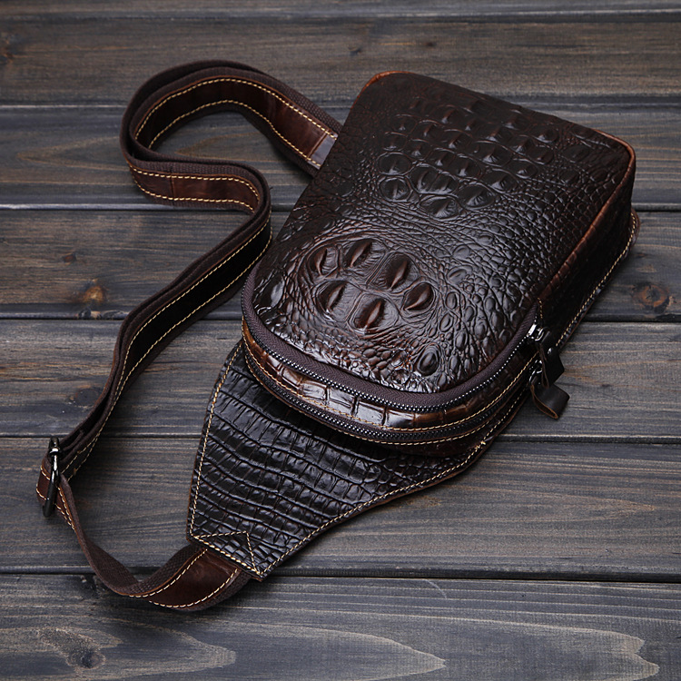 Popular Shoulder Sling Bags for Men-Buy Cheap Shoulder Sling Bags ...