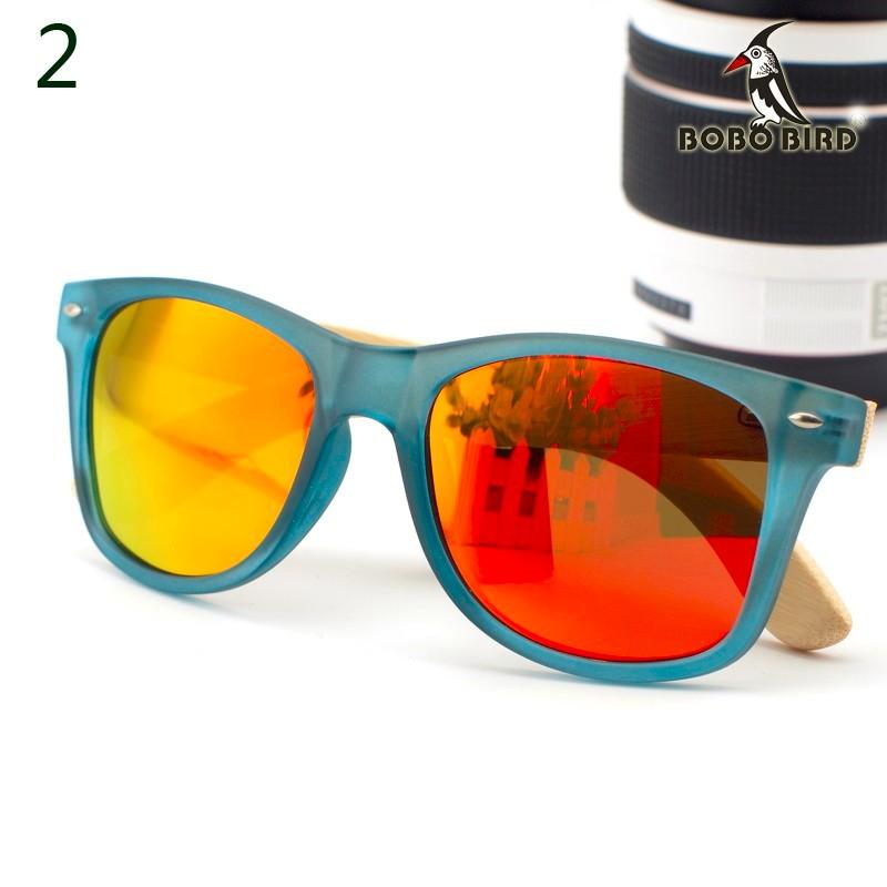 wood sunglasses (5)
