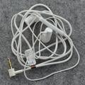 Headset MH750 For Sony L50w L50t L55U S39h LT22I ST25I MT25I MT27I LG26I Sports Earphone in-ear headphone with Remote Control