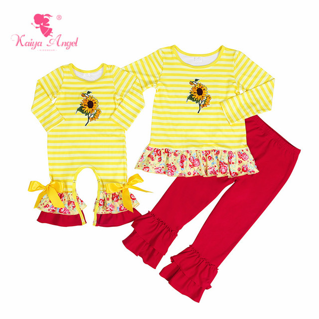 ff2744e5eef2 kaiya angel clothing factory - Small Orders Online Store