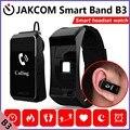 Jakcom B3 Smart Watch New Product Of Earphone Accessories As Ear Headphone Omtp To Ctia Headphone Pad