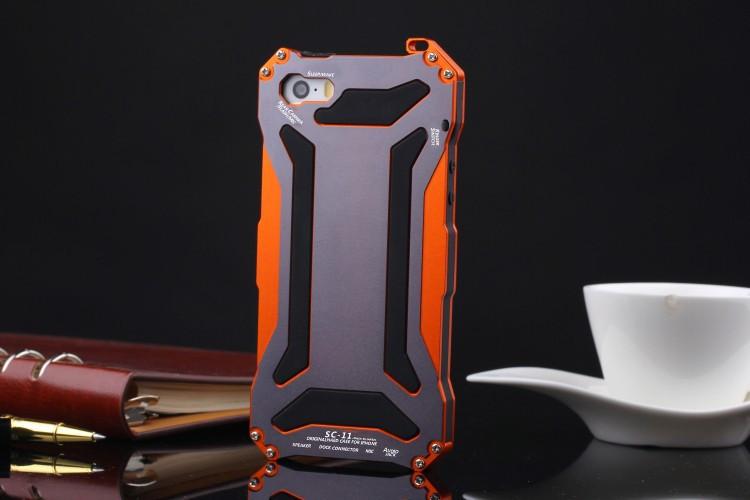 iphone 5s waterproof case (13)