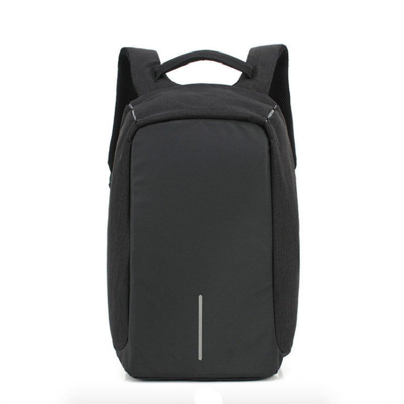 ozuko novidade oxford bolsa de Handle/strap Tipo : Soft Handle