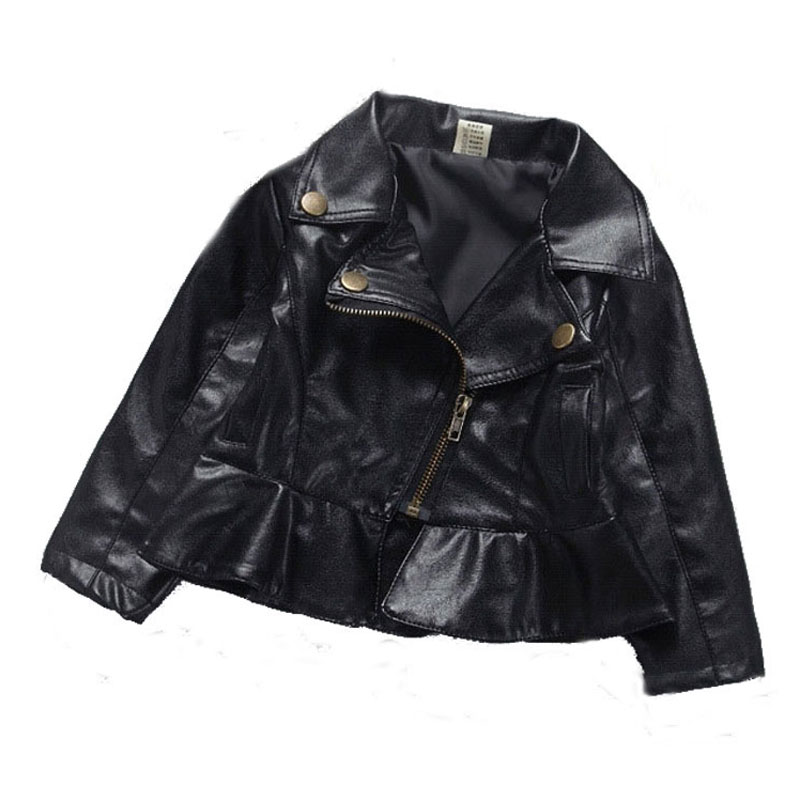 Fashion-Baby-Girls-Leather-Jackets-PU-Short-Coat-for-Girl-Outerwear-Cloth-infant-baby-jacket-High-Quality-Spring-Newborn-Coats-1