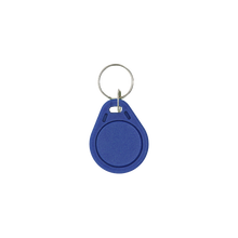 10pcs NFC 13.56MHZ smart tag Repeated write can repeated UID changeable IC M1 keyfob CARD Block 0 sector zero Copy Clone 1K S50 token rfid card uid changeable 1k s50 nfc ic tag keyfob writable iso14443a 13 56mhz