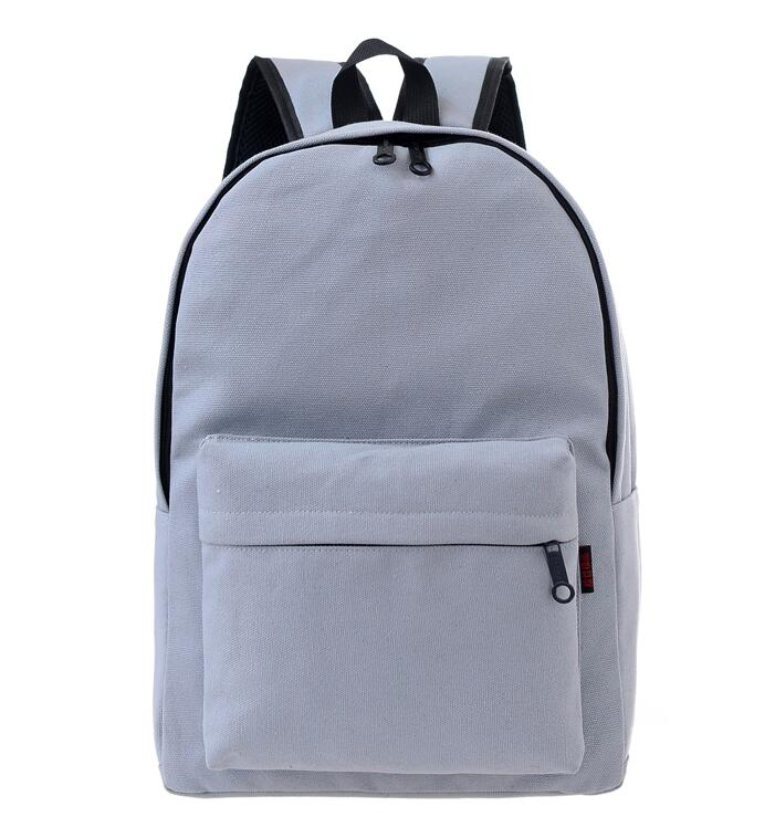 Extra Large Backpacks For School | Crazy Backpacks