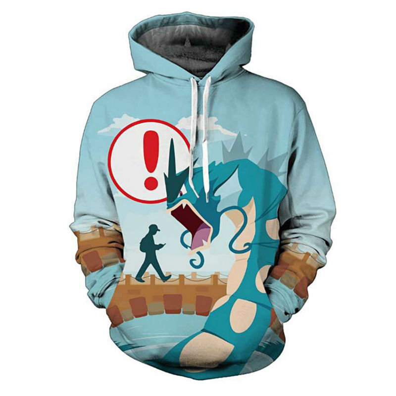 Online Get Cheap Swag Hoodies for Men -Aliexpress.com | Alibaba Group