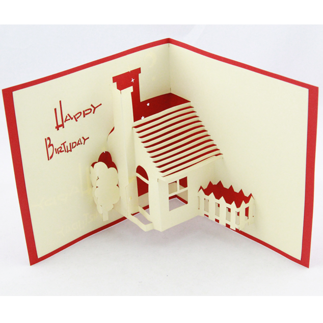handmade birthday cards for men promotionshop for promotional, Birthday card