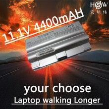 HSW  quality Battery for SONY VGN-FZ11E VGN-FZ140E VGN-FZ15 VGN-FZ25 VGN-FZ18 VGN-FZ17 VGP-BPS8 VGP-BPL8 VGP-BPS8A BPL8A jigu vgp bpl8 vgp bpl8a vgp bps8 vgp bps8a vgp bps8b original laptop battery for sony for vaio vgc lb15 vgc lj15g vgc lj25