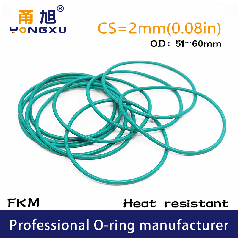 thickness 1mm select inside dia, material, pack Gasket outside diameter 28mm