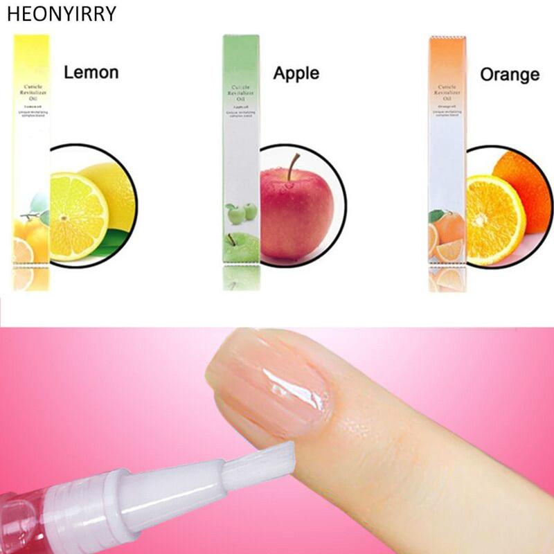 Keep Nail Polish Off Cuticles: Aliexpress.com : Buy 1Pcs Nail Nutrition Oil Pen Nail