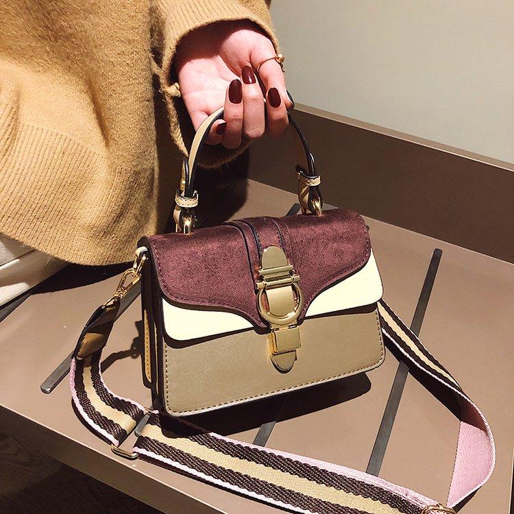 Cheap designer fake handbags