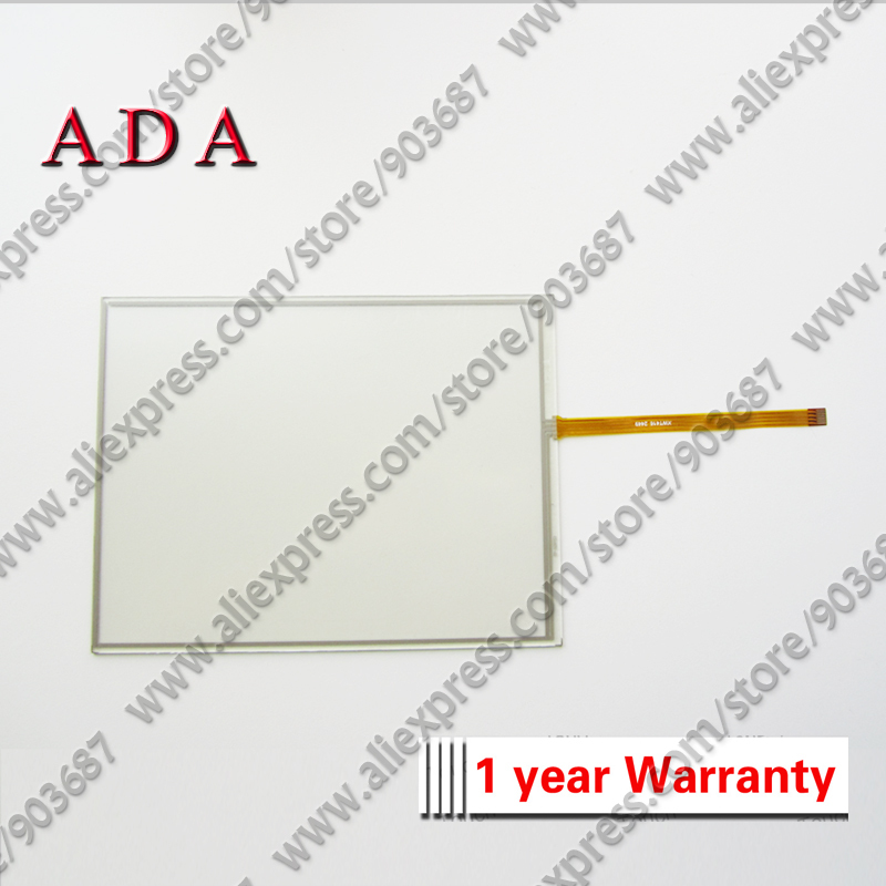Touch Screen Digitizer TP-3297S4 Touch Panel Glass TP-3297 S4