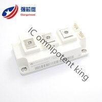 Mejor Bienvenido a comprar BSM300GB60DN2 BSM300GB60 BSM300GB NUEVO Módulo 1 piezas