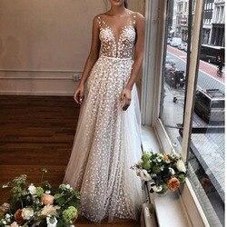 Biały Sexy prześwitująca Sukienka elegancka z długim rękawem kobiety odzież Vestidos szata Femle długa Sukienka Kleider Sukienka moda ubrania 4