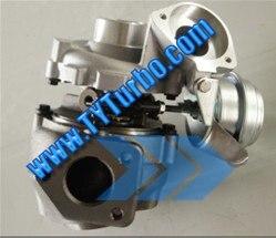 GT1749V TURBO 750431-5012S / 750431-0009 / 750431-5009S750431-0006 - Auto-onderdelen