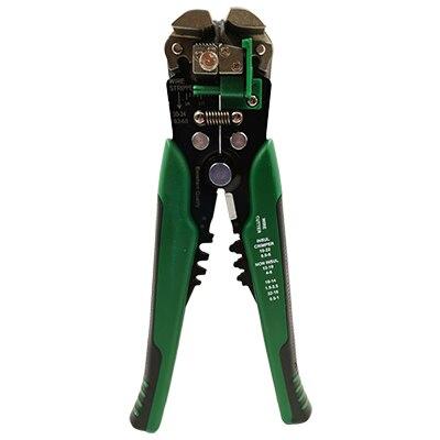 D3 Dark green