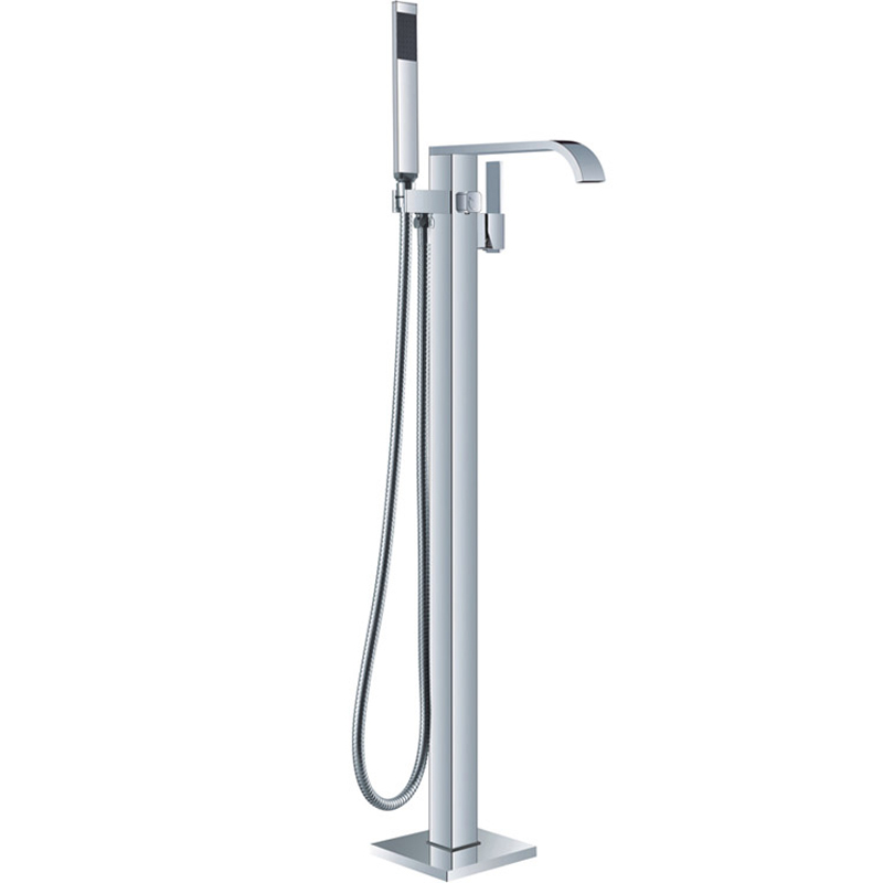 freestanding bathtub faucets buy cheap classic freestanding bathtub