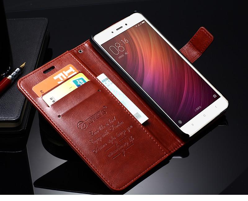 HTB1mHjTOXXXXXawapXXq6xXFXXXt - Xioami Note4 4G Phone Bag Coque