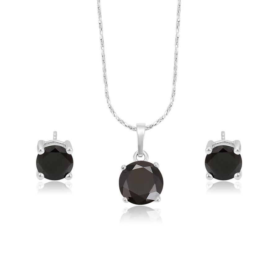 Предложения 11,11 Xuping элегантный темперамент ювелирные комплекты с окружающей среды Медь для Для женщин подарок на день матери M37-6001