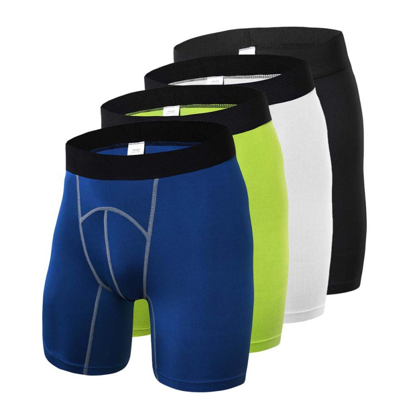 New Male Gym-Clothing Compression Tights Shorts Basketball Bermuda Masculina Men Gym Bape Short Pants bermuda 2015 100% marca boardshorts bermuda masculina