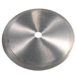 10 inch 250mm GESINTERDE Diamant Lapidary Zaagblad Cirkelzagen Snijden Steen Gereedschap Arbor 1 1- 1/4 voor Edelsteen Agaat Rock