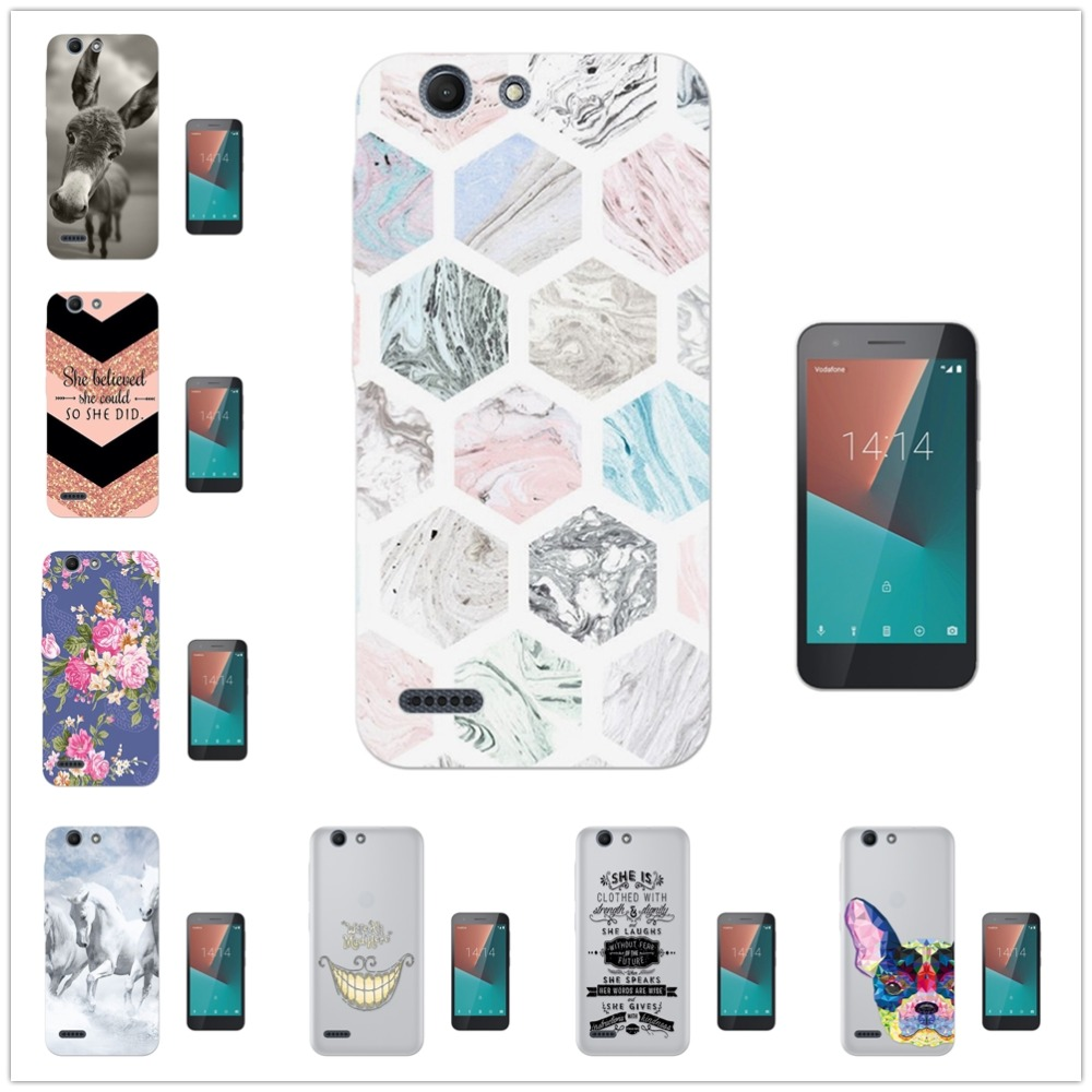 Mocolo 3d 9h 033mm Full Cover Tempered Glass For Lg V30 Screen Asus Padfone S Phone Only Original Cute Carbon Soft Tpu Gel Case Vodafone Smart N9 Lite E8 V8 N8 C9