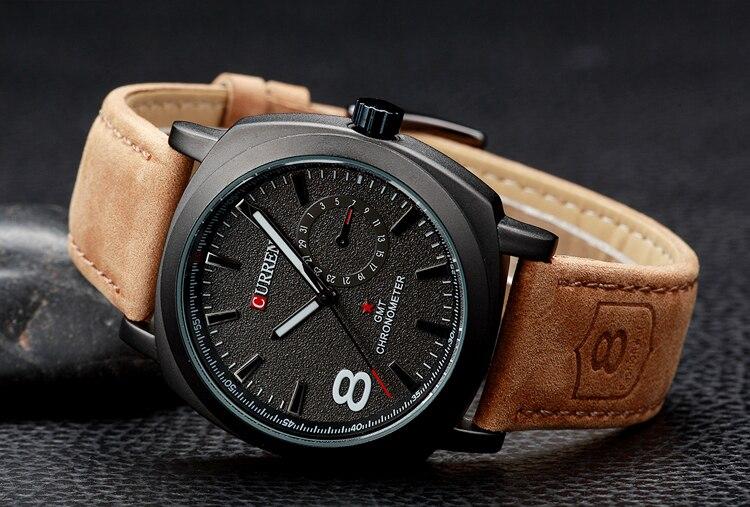 Наш интернет-магазин предлагает вам купить копии швейцарских часов, которые являются точной копией швейцарских часов для мужчин (мужские часы) и для женщин (женские часы).