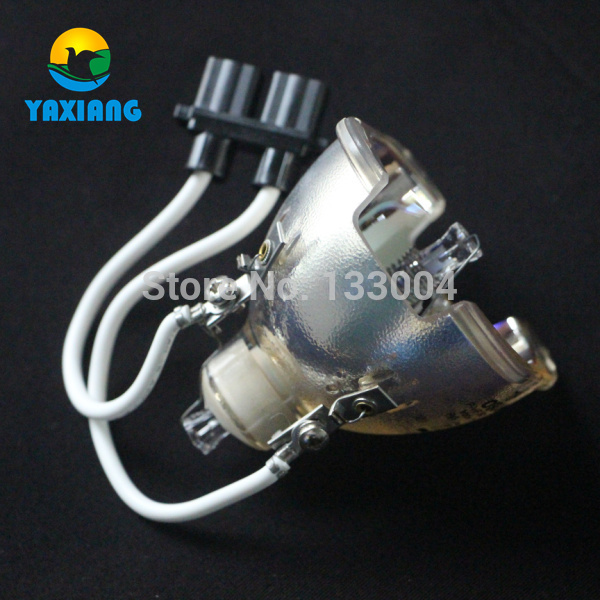 100% Original bare projector lamp SHP111 compatible for AN-F310LP XG-F315X PG-F310X PG-F320W PG-F315X etc