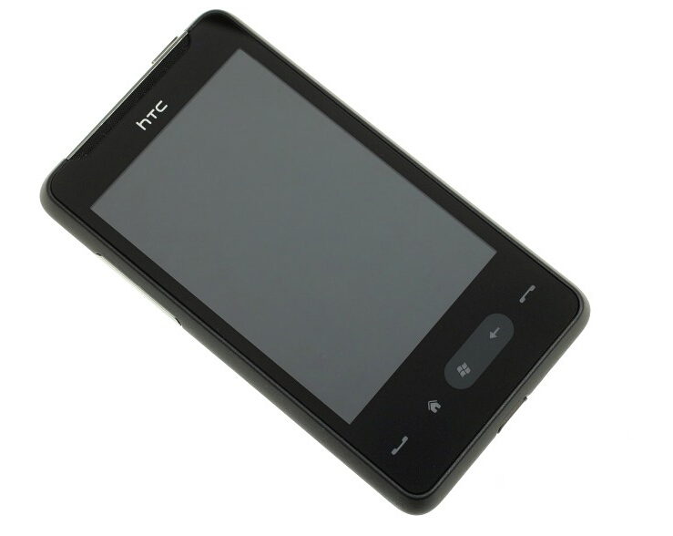 Инструкция htc hd mini t5555