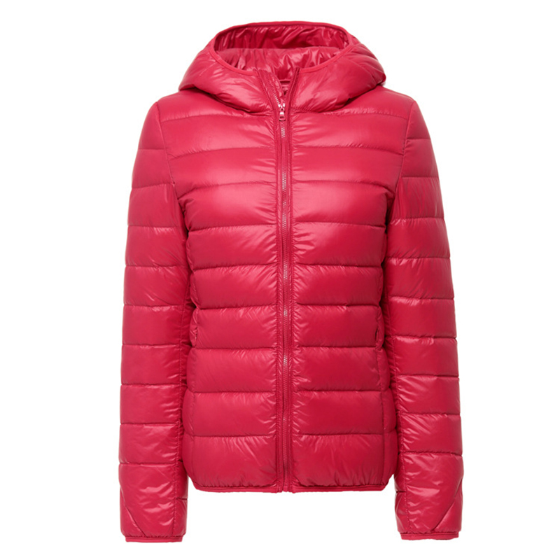 Compare Prices on Jacket Canada- Online Shopping/Buy Low Price ...