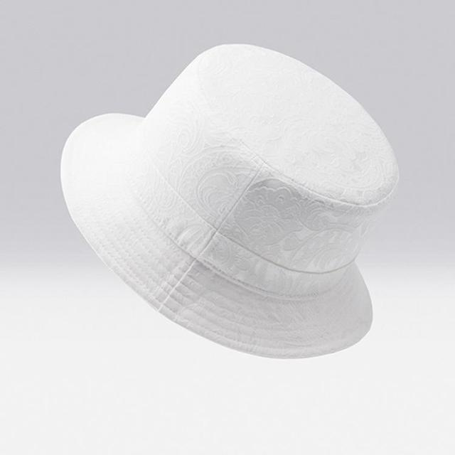 COKK Bucket Hat Women Lace...