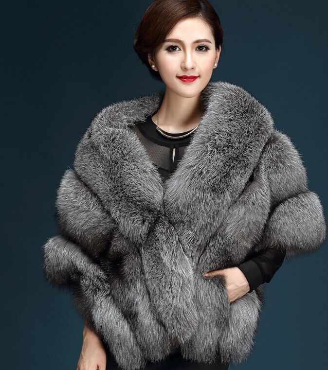 faux fur coat Picture - More Detailed Picture about 2016 Latest ...