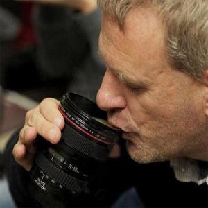 Image 5 - New Caniam SLR Kamera Objektiv 24 105mm Maßstab 1:1 Kunststoff Kaffee Tee BECHER 400ML Kreative Tassen Und becher Mit Deckel M102 BECHER 09