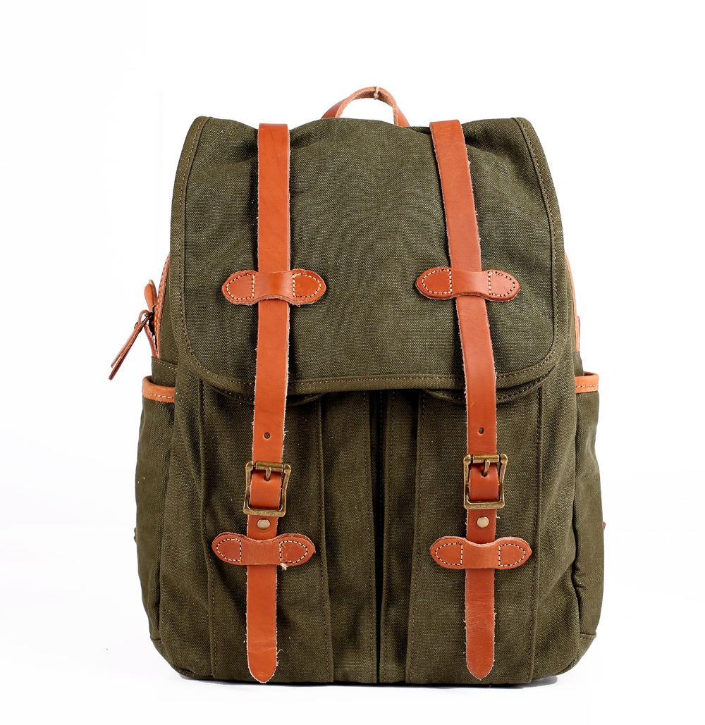 Stylish Men's Travel Large Backpack Male Luggage Shoulder Bag Men Women Canvas Backpacks School Bags for Teenagers Bags brand stylish travel backpack for men canvas luggage bag casual large capacity shoulder laptop backpacks teenagers travel bag