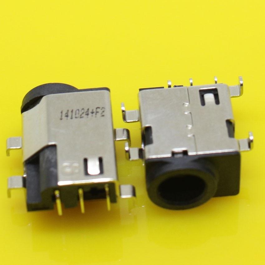 NEW DC Power Jack Connector for SAMSUNG np 700z3a 700z4a 700z5a 700z5b 700g7a 700g7c DC JACK