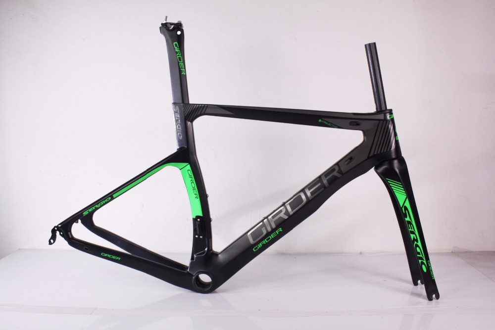 Best Carbon Road Bike What Makes Good Quality Carbon And Five >> Best Top Carbon Road Bike Frame 66 Ideas And Get Free Shipping
