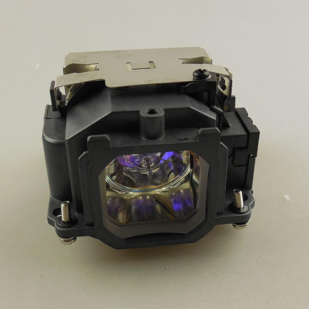 ФОТО  Projector Lamp ET LAB2 for PANASONIC PT LB1 LB2 LB3 LB3EA ST10 Projectors